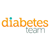 Type 2 Diabetes Support