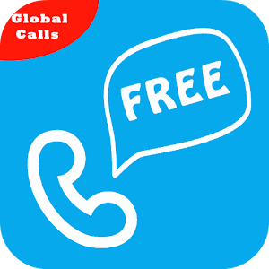 FREE Global Call Whatscall Tip Gratis