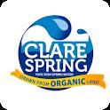 Clare Spring Smartdrop icon