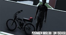 Bike Nutallo screenshot 3