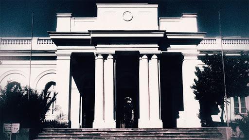 hospital-del-salvador-historias-fantasmas-antiguo-sanatorio-providencia-santiago-chile
