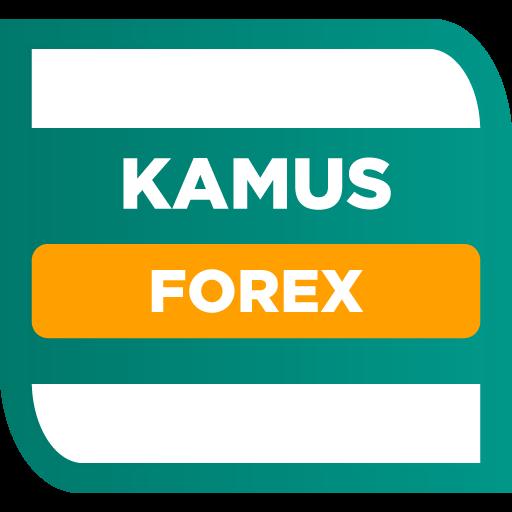 Kamus Forex: Spread