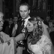 Wedding photographer Mustafa Taskiran (Mustafataskiran). Photo of 17.06.2018