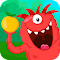 Fruits Jigsaw Puzzles For Kids file APK Free for PC, smart TV Download