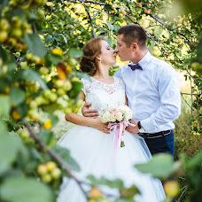 Wedding photographer Tamara Dmitrieva (HTPhoto). Photo of 14.09.2016
