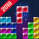 Block Puzzle Gemes 2019 : Jewel Blast for PC-Windows 7,8,10 and Mac