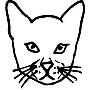 CatApp