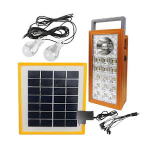 sistem_solar_profesional_reincarcabil_oferta_99_lei_reducere_0