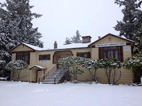 Photo: 2012 Jan snow - 0002