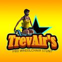 Trevairs Wheelchair Stunt Pro icon