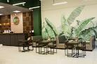 Фото №1 зала EM cafe