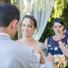 Wedding photographer Rheme Julie (julie). Photo of 28.10.2015