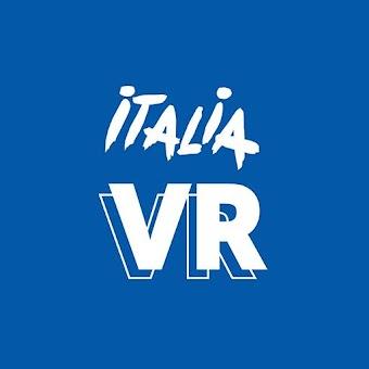 Mod Hacked APK Download GP CONFIDENTIAL VR 1 1 1