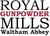Royal Gun Powder Mills