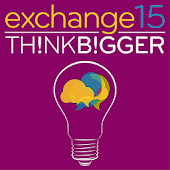 Presidio Exchange 2015