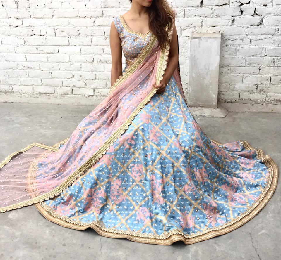 wedding-shopping-shahpur-jat-delhi-agunj_image