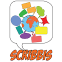Scribbis icon