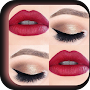 Makeup (step by step) APK icon