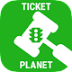 Ticket Planet