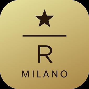 Starbucks Reserve Milano