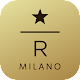 Download Starbucks Reserve Milano For PC Windows and Mac