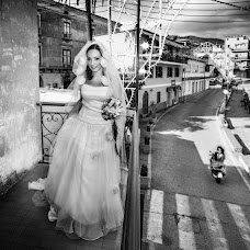 Wedding photographer Salvatore Esposito (esposito). Photo of 03.02.2014