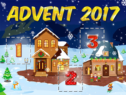 adventskalender 2017 25 weihnachts kostenlos spielen f r. Black Bedroom Furniture Sets. Home Design Ideas