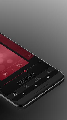 ReSound Smart 4.3.5 Screenshots 2