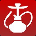 SmokeAPP icon