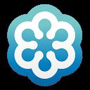 GoToWebinar 3.8.1
