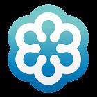 GoToWebinar icon