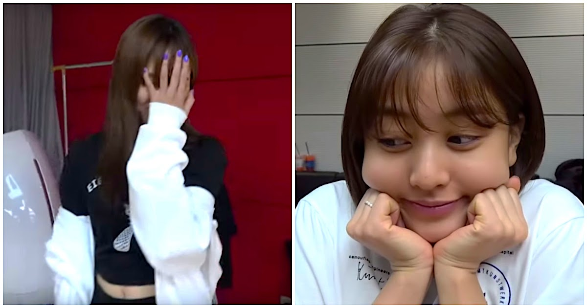 Twice Shocks Fans By Revealing Their Actual No Makeup Faces Ahead Of Their Comeback Koreaboo