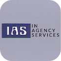 In Agency Services icon