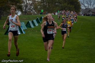 Photo: 3A Girls - Washington State  XC Championship   Prints: http://photos.garypaulson.net/p914422206/e4a07f1f2