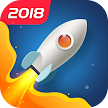 Boost Cleaner (App Lock) APK
