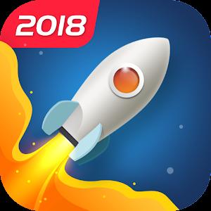 Boost App APK - Download Boost App 2 0 APK ( 17 83 MB)