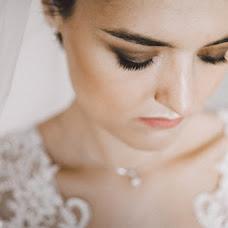 Wedding photographer Katerina Dmitrieva (Katerinatrin). Photo of 03.08.2015