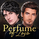 Perfume Of Love Download on Windows