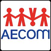 Congreso AECOM Pamplona 2015