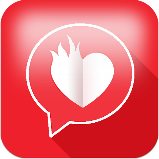 Adult Chatting for Waplog