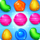 Sticky Candy Pop icon