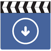 Video Downloader for Facebook HD