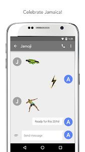 JA- Jamoji v1.0.1