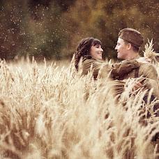 Wedding photographer Aleksey Gorshenin (gl78). Photo of 15.01.2015