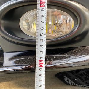 フィット RS GE8 10th anniversary 2012年のカスタム事例画像 Toshiさんの2020年08月04日21:49の投稿