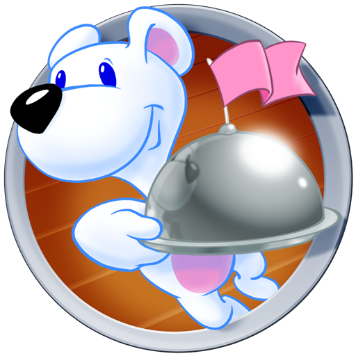Lunch Rush HD (Full) APK Cracked Download