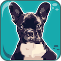 Dogs Breeds: Quiz icon