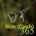 365 Bible (Czech) icon