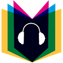 LibriVox Audio Books 9.2.2