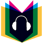 LibriVox Audio Books 9.1.0